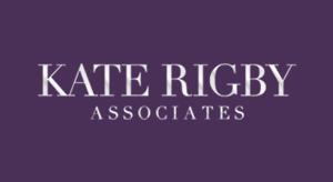 Visit Kate Rigby Associates's website